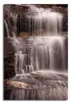 Wasserfall-2