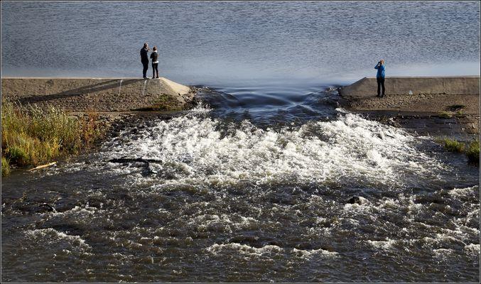 Wasser....fall