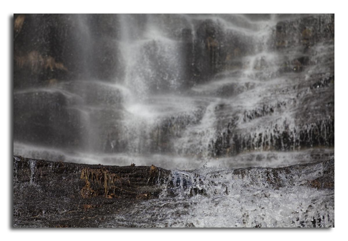 Wasserfall-3