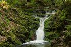 Wasserfall Belgische Ardennen (6)