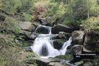 Wasserfall erster versuch was meint ihr dazu ? :)