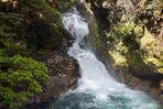 ..Wasserfall..