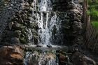 Wasserfall im Irrland Kevelaer