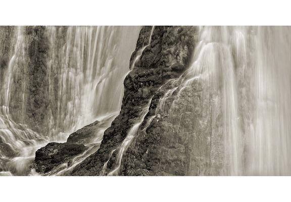 Wasserfall Impressionen #3