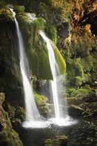 Wasserfall Rastoke