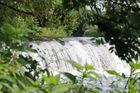 Wasserfall Siegburg