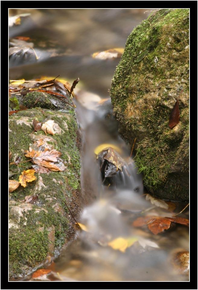 Wasserfall1