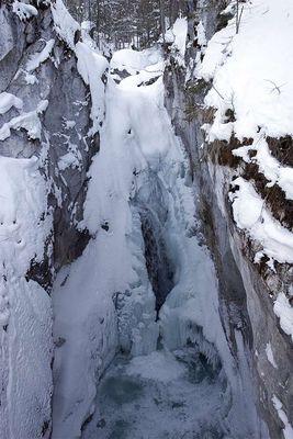 Wasserfall_2