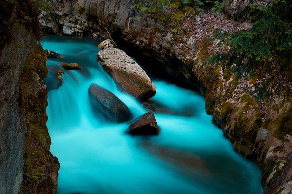 Wasserfluss_1