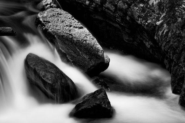 Wasserfluss_2