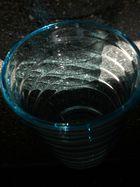 Wasserglas 2