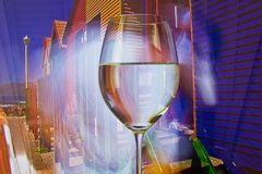 Wasserglas2