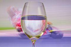Wasserglas3