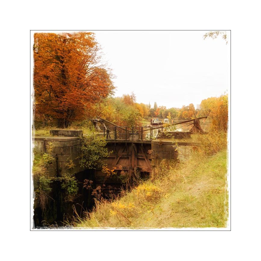 Wasserkunst Hannover-Limmer