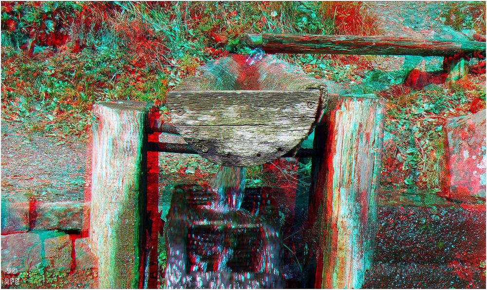 Wasserlauf...(3D+MPO-Link)