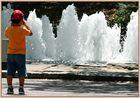 Wasserphoto