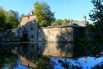 Wasserschloss Crottorf