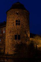 """Wasserschloss """"Haus zum Haus"""""""