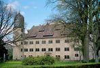 Wasserschloss - Hehlen II