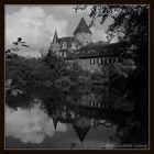 Wasserschloss Linnep