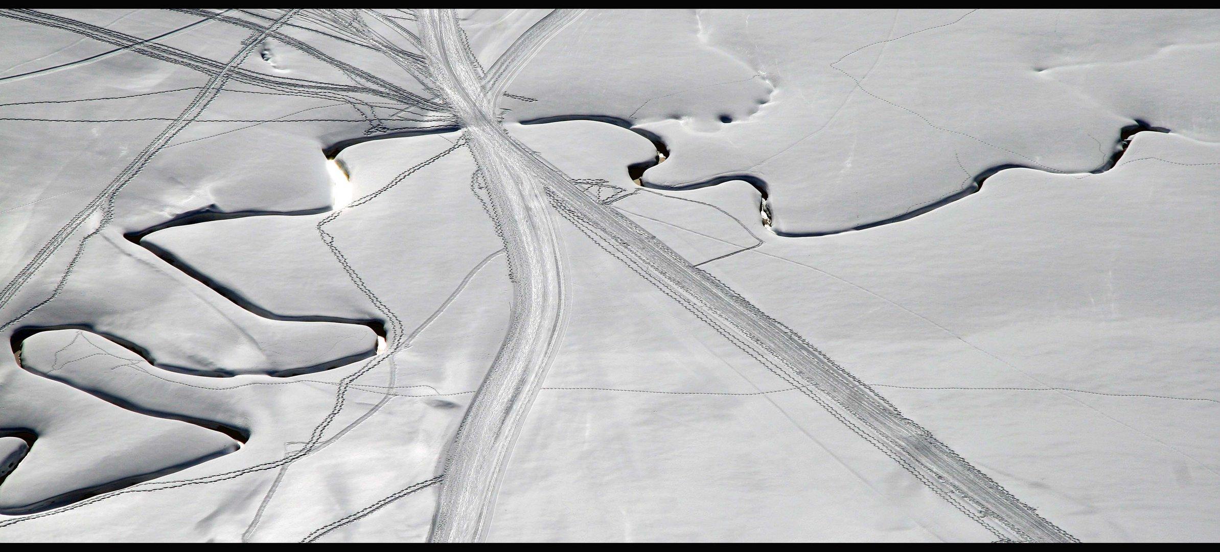 Wasser&Schnee