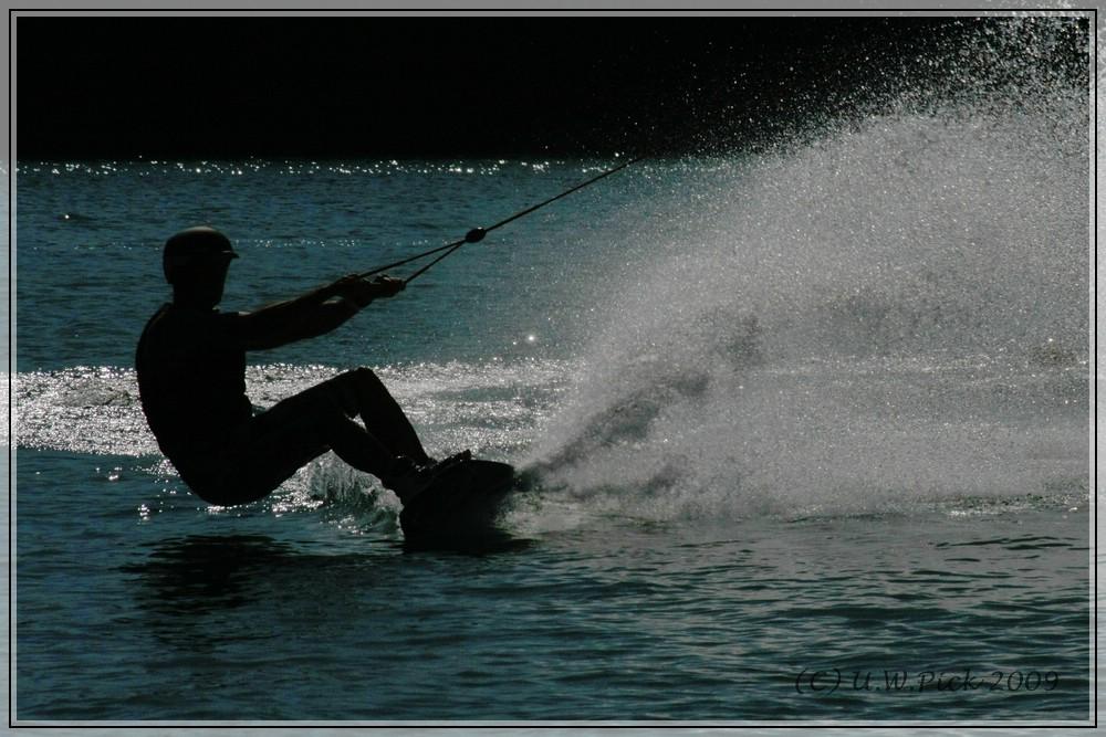 Wasserski8