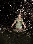 Wasserspaß! :)