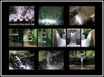 Wasserspektakel