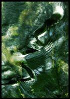 Wasserspiel 4: Nixennäschen