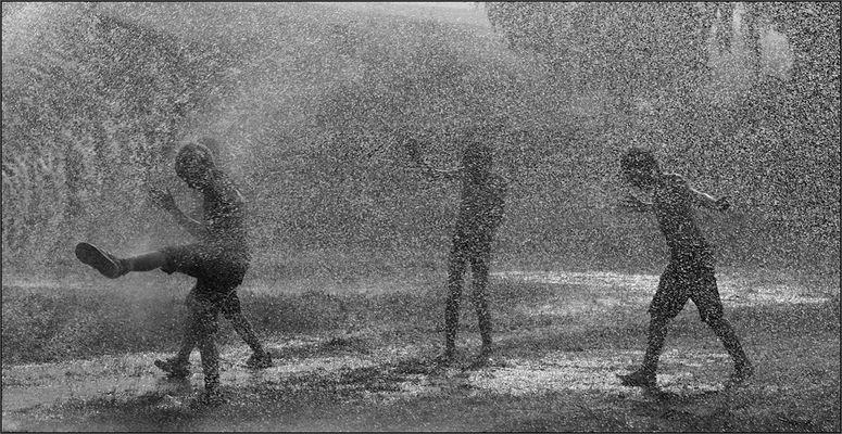 °°° Wasserspiele °°°