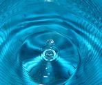Wasserspiele 12