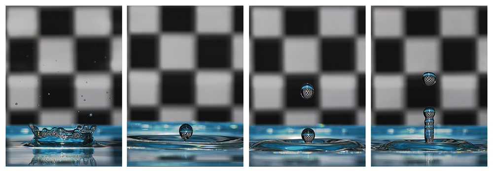...::: Wasserspiele :::...