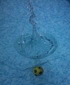 Wasserspiele 3
