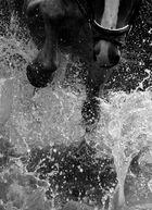 Wasserspiele ;)