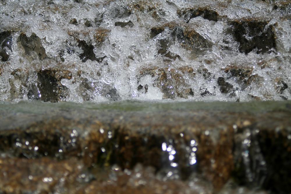Wasserspiele1
