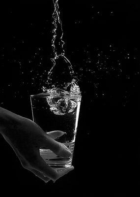 Wassertest