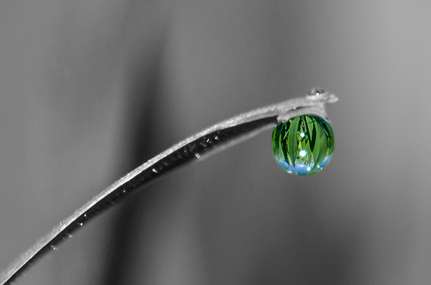 Wassertropf