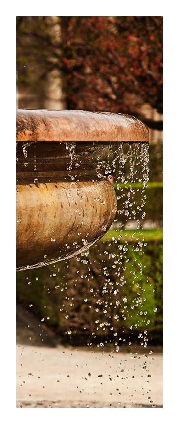 Wassertropfen (12x32 - 1)