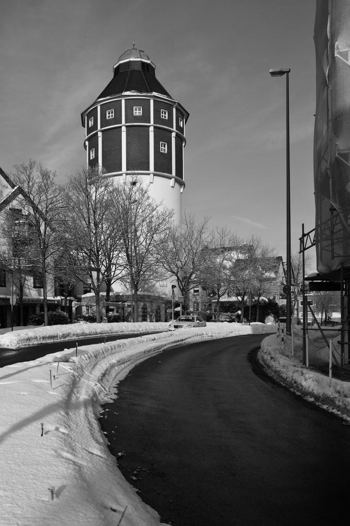 Wasserturm 4