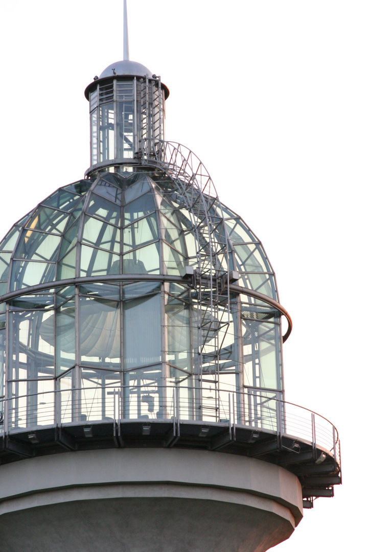 Wasserturm III