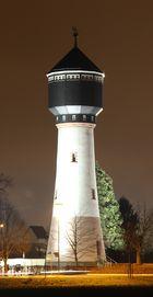 Wasserturm - Wahrzeichen Kehl am Rhein