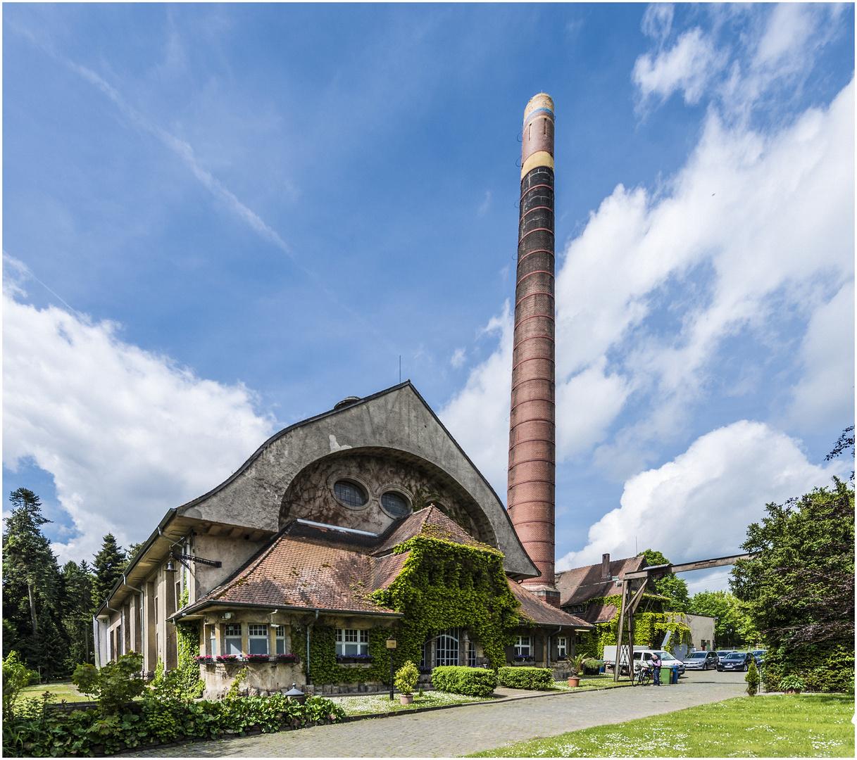 Hattersheim Aktuell