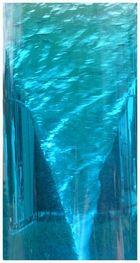 Wasserwirbel