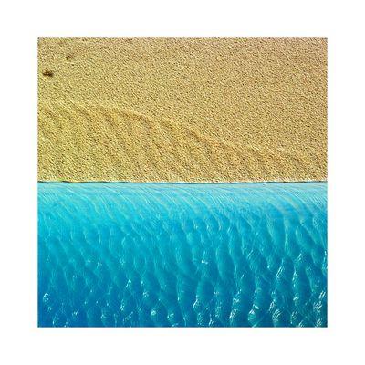 WasserWüste