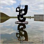 Skulptur & Malerei