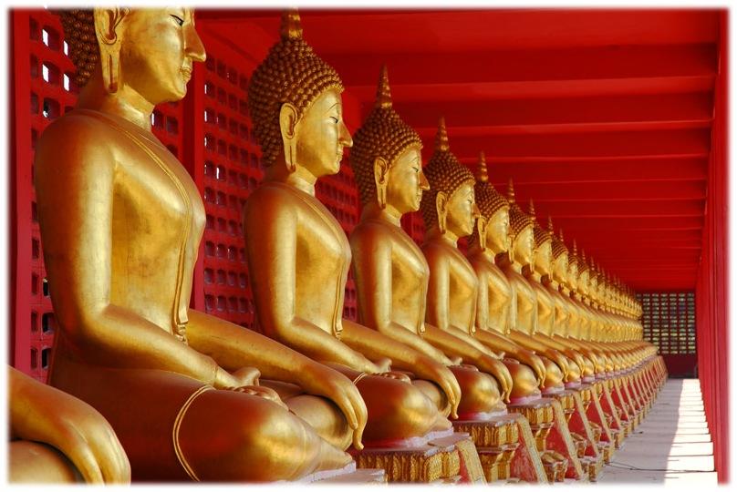 Wat Chantaram (reload)