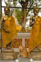 Wat Chantharam Worawihan 2