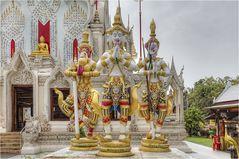 Wat Khoi 3