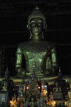 Wat Mai Souwannaphumaham 3