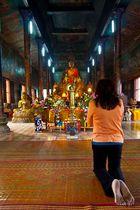 Wat Phnom Daun Penh